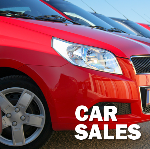Impex Auto Sales Greensboro >> The Truth About Being A Car Salesman | Flying Loans