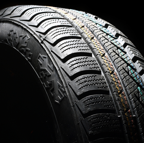 25% OFF ALL TYRES